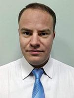 Дмитрий Межерицкий