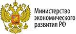 Минэк-лого