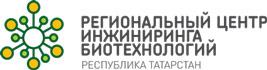 РЦИ-лого