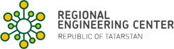 Центр инжиниринга биотехнологий